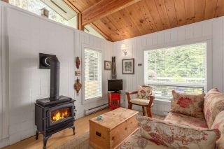 "Photo 7: 2624 RHUM & EIGG Drive in Squamish: Garibaldi Highlands House for sale in ""Garibaldi Highlands"" : MLS®# R2084695"