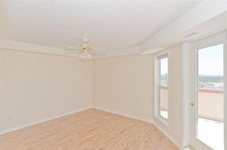 Photo 11: 2231 1818 SIMCOE Boulevard SW in Calgary: Signal Hill Condo for sale : MLS®# C4123479