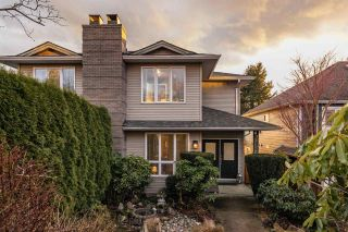 Photo 19: 343 E 6TH Street in North Vancouver: Lower Lonsdale 1/2 Duplex for sale : MLS®# R2547318