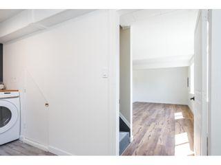 Photo 4: 4430 COMMUNITY Street: Yarrow House for sale : MLS®# R2601209