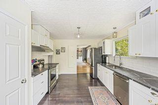Photo 4: 5405 Miller Rd in : Du West Duncan House for sale (Duncan)  : MLS®# 874668