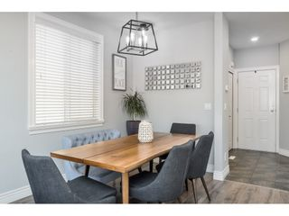 """Photo 9: 19443 66A Avenue in Surrey: Clayton House for sale in """"COOPER CREEK"""" (Cloverdale)  : MLS®# R2466693"""