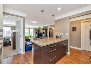 """Photo 11: 310 5438 198 Street in Langley: Langley City Condo for sale in """"CREEKSIDE ESTATES"""" : MLS®# R2448293"""