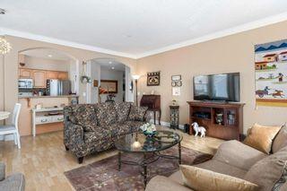 Photo 15: 404 10178 117 Street in Edmonton: Zone 12 Condo for sale : MLS®# E4263906
