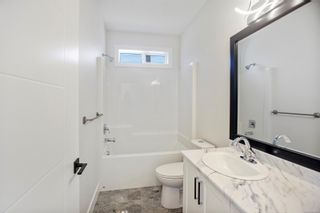 Photo 22: 607 Ravenswood Dr in : Na University District House for sale (Nanaimo)  : MLS®# 882949
