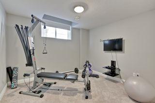 Photo 41: 4904 MacTaggart Court: Edmonton House for sale : MLS®# E4113625