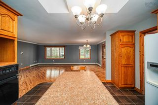 Photo 15: 45 Old Post Road in Enfield: 105-East Hants/Colchester West Residential for sale (Halifax-Dartmouth)  : MLS®# 202120209