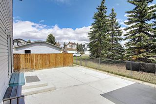 Photo 13: 72 CARMEL Close NE in Calgary: Monterey Park Detached for sale : MLS®# A1101653