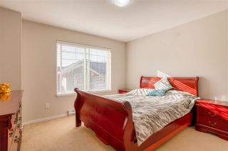 Photo 21: 37 13886 62 Avenue in Surrey: Sullivan Station Townhouse for sale : MLS®# R2569892