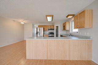Photo 14: 1821 232 Avenue in Edmonton: Zone 50 House for sale : MLS®# E4251432