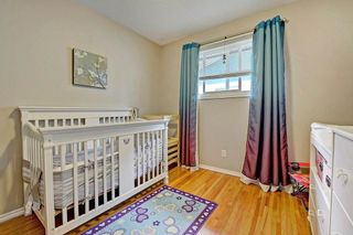 Photo 17: 3428 62 Avenue SW in Calgary: Lakeview House for sale : MLS®# C4128829