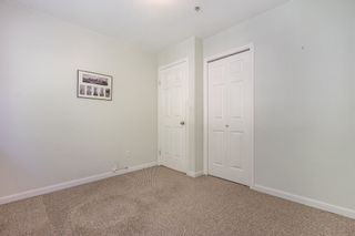 Photo 18: 3580 WILLIAM Street in Vancouver: Renfrew VE House for sale (Vancouver East)  : MLS®# R2594196