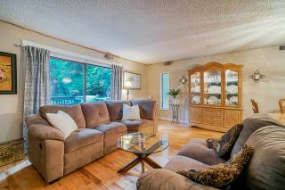 Photo 10: 329B EVERGREEN DRIVE in Port Moody: College Park PM Townhouse for sale : MLS®# R2433573