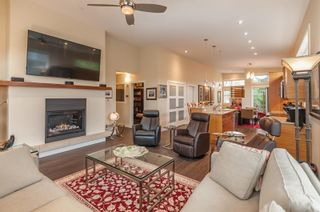 Photo 24: 26 220 McVickers St in : PQ Parksville Row/Townhouse for sale (Parksville/Qualicum)  : MLS®# 871436