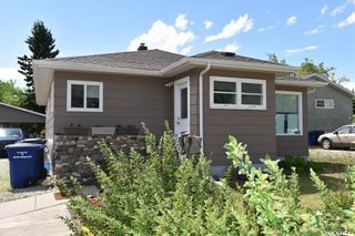 Photo 24: 204 Maple Road West in Nipawin: Residential for sale : MLS®# SK859908