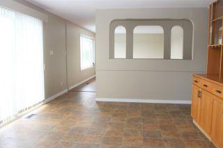 Photo 17: 18 NATION Avenue in Mackenzie: Mackenzie -Town House for sale (Mackenzie (Zone 69))  : MLS®# R2589283