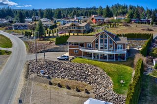 Photo 18: 2886 Marine Drive, in Blind Bay: Business for sale : MLS®# 10229976