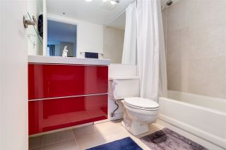 """Photo 18: 2006 930 CAMBIE Street in Vancouver: Yaletown Condo for sale in """"PACIFIC PLACE LANDMARK 11"""" (Vancouver West)  : MLS®# R2548377"""