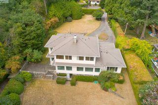 Photo 3: 820 Del Monte Lane in VICTORIA: SE Cordova Bay House for sale (Saanich East)  : MLS®# 821475