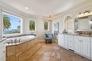 Photo 41: POINT LOMA House for sale : 3 bedrooms : 3208 Lucinda Street in San Diego