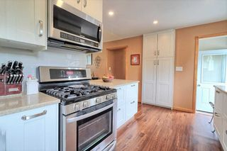 Photo 22: 1171 Augusta Crt in Oshawa: Donevan Freehold for sale : MLS®# E5313112