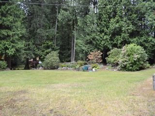 Photo 28: 320 Huck Rd in : Isl Cortes Island House for sale (Islands)  : MLS®# 863187
