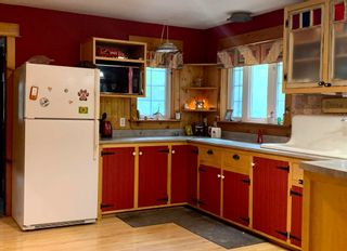 Photo 8: 3488 Brow of Mountain Road in West Black Rock: 404-Kings County Residential for sale (Annapolis Valley)  : MLS®# 202118967