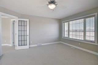 Photo 21: 1689 HECTOR Road in Edmonton: Zone 14 House for sale : MLS®# E4247485