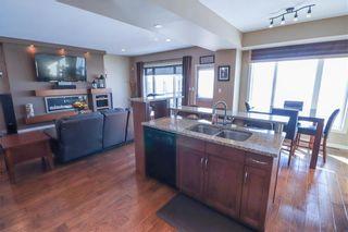 Photo 13: 168 Reg Wyatt Way in Winnipeg: Harbour View South Residential for sale (3J)  : MLS®# 202103161