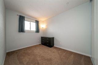 Photo 22: 14621 37 St Edmonton 3+1 Bed Nice Yard Family House For Sale E4245117