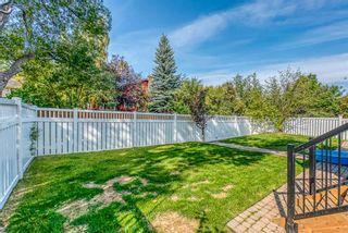 Photo 42: 3359 OAKWOOD Drive SW in Calgary: Oakridge Detached for sale : MLS®# A1145884