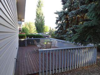 Photo 3: 143 HAMMOND Road in Regina: Coronation Park Residential for sale : MLS®# SK615009