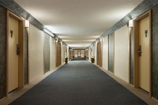 Photo 15: Hotel/Motel with property in Kamloops in Kamloop: Business with Property for sale (Kamloops)