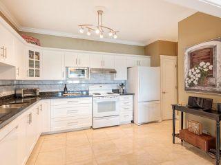 "Photo 10: 310 4728 53 Street in Delta: Delta Manor Condo for sale in ""SUNNINGDALE"" (Ladner)  : MLS®# R2619388"