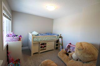 Photo 25: 63 ASPENGLEN Drive: Spruce Grove House for sale : MLS®# E4262391