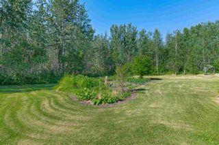 Photo 46: 41301 TWP Rd 624: Rural Bonnyville M.D. House for sale : MLS®# E4257112