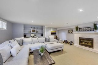 Photo 34: 3 Walford Road in Toronto: Kingsway South House (2-Storey) for sale (Toronto W08)  : MLS®# W5361475