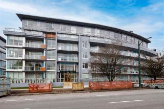"""Photo 25: 412 5189 CAMBIE Street in Vancouver: Shaughnessy Condo for sale in """"Contessa"""" (Vancouver West)  : MLS®# R2551357"""