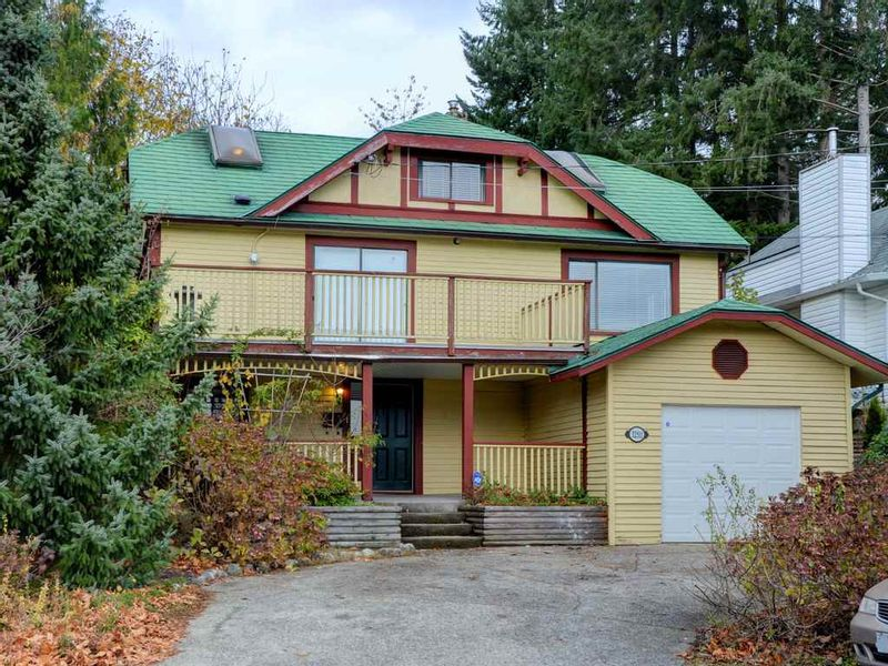 FEATURED LISTING: 32511 MCRAE Avenue Mission