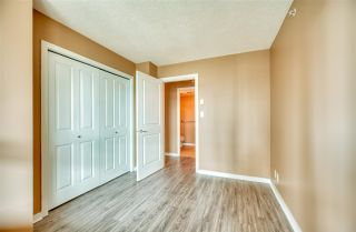 """Photo 18: 1507 2088 MADISON Avenue in Burnaby: Brentwood Park Condo for sale in """"Renaissance Fresco Mosaic"""" (Burnaby North)  : MLS®# R2576013"""