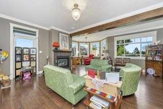 Photo 13: 2142 Blue Grouse Plat in : La Bear Mountain House for sale (Langford)  : MLS®# 886094