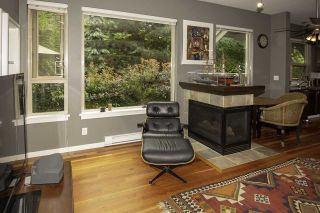 Photo 4: 103 250 SALTER STREET in New Westminster: Queensborough Condo for sale : MLS®# R2287298