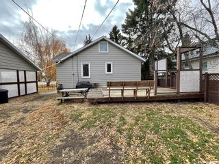 Photo 29: 140 8th Avenue in Canora: Residential for sale : MLS®# SK870239