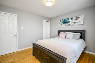 Photo 16: 23 Serop Crescent in Eastern Passage: 11-Dartmouth Woodside, Eastern Passage, Cow Bay Residential for sale (Halifax-Dartmouth)  : MLS®# 202114428