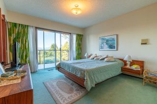 """Photo 10: 20735 46A Avenue in Langley: Langley City House for sale in """"Mossey Estates"""" : MLS®# R2568109"""