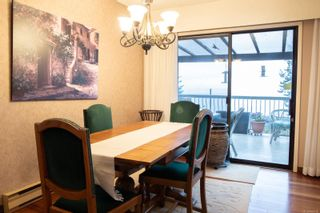 Photo 5: 4814 Black Bear Ridge in : Na North Nanaimo House for sale (Nanaimo)  : MLS®# 860789