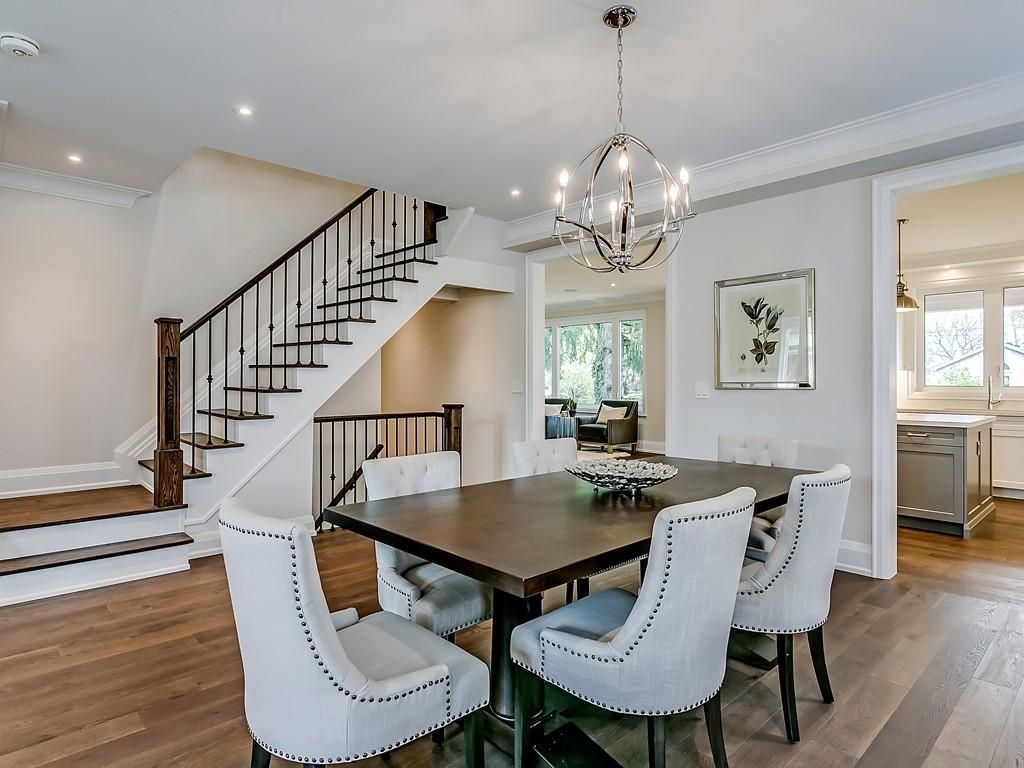 Photo 8: Photos: 2226 COURTLAND Drive in Burlington: Residential for sale : MLS®# H4062761