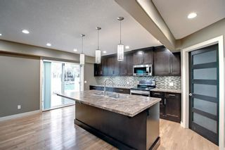 Photo 10: 193 Tuscarora Place NW in Calgary: Tuscany Detached for sale : MLS®# A1150540