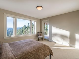 Photo 29: 3740 Belaire Dr in : Na Hammond Bay House for sale (Nanaimo)  : MLS®# 865451