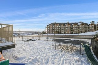 Photo 36: 283 Sunset Circle: Cochrane Detached for sale : MLS®# A1070777